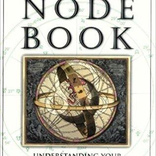 OMEN The Complete Node Book: Understanding Your Life's Purpose
