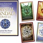 OMEN Crystal Mandala Oracle: Channel the Power of Heaven & Earth