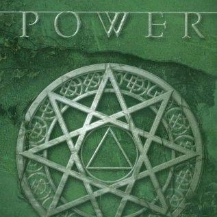 OMEN Druid Power: Celtic Faerie Craft & Elemental Magic