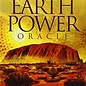 OMEN Earth Power Oracle: An Atlas for the Soul (Cards W/Book)