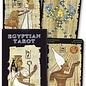 OMEN Egyptian Tarot Deck (Lo Scarabeo Decks)