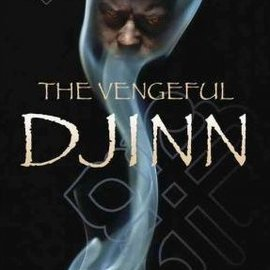 OMEN The Vengeful Djinn: Unveiling the Hidden Agenda of Genies