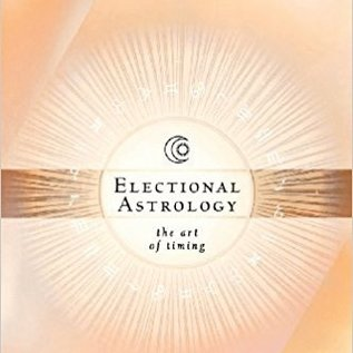 OMEN Electional Astrology: The Art of Timing (Rev)