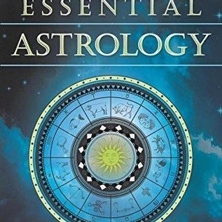 OMEN Essential Astrology: Everything You Need to Know to Interpret Your Natal Chart