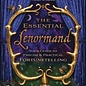 OMEN The Essential Lenormand: Your Guide to Precise & Practical Fortunetelling