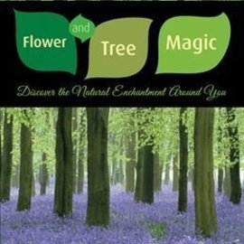 OMEN Flower and Tree Magic: Discover the Natural Enchantment Around You