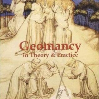 OMEN Geomancy in Theory & Practice