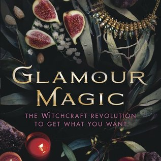 OMEN Glamour Magic: The Witchcraft Revolution to Get What You Want