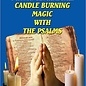 OMEN Candle Burning Magic With The Psalms