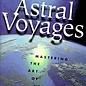 OMEN Astral Voyages