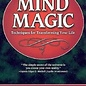 OMEN Mind Magic: Techniques for Transforming Your Life