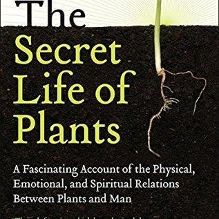 OMEN Secret Life of Plants