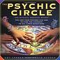 OMEN Psychic Circle