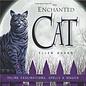 OMEN The Enchanted Cat