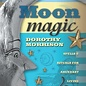 OMEN Everyday Moon Magic: Spells & Rituals for Abundant Living