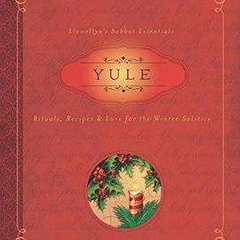 OMEN Yule: Rituals, Recipes & Lore for the Winter Solstice