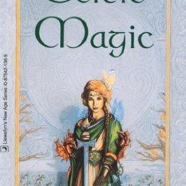 OMEN Celtic Magic