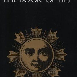 OMEN Book of Lies (Revised)