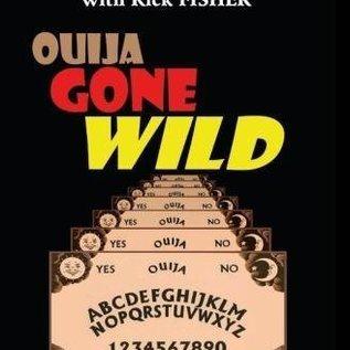 OMEN Ouija Gone Wild