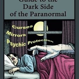 OMEN Guide to the Dark Side of the Paranormal