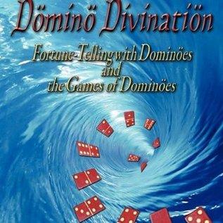 OMEN Buckland's Domino Divination