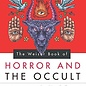 OMEN The Weiser Book of Horror and the Occult