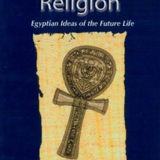 OMEN Egyptian Religion