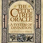 OMEN The Celtic Tree Oracle