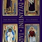 OMEN Byzantine Tarot: Wisdom From An Ancient Empire