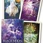OMEN Black Moon Astrology Cards