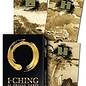 OMEN I Ching Oracle Cards