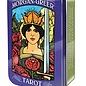 OMEN Morgan-Greer Tarot in a Tin