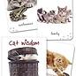 OMEN Cat Wisdom Cards