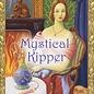 OMEN Mystical Kipper: 36 Kipper Fortunetelling Cards [With Booklet]
