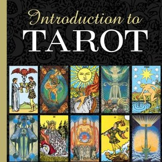 OMEN Introduction to Tarot