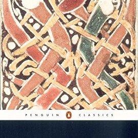 OMEN Early Irish Myths and Sagas