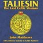 OMEN Taliesin: The Last Celtic Shaman