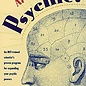 OMEN You Are Psychic!: An Mit-Trained Scientist's Proven Program for Expanding Your Psychic Powers