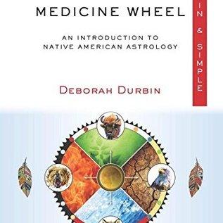 OMEN Medicine Wheel Plain & Simple