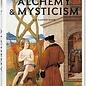OMEN Alchemy & Mysticism