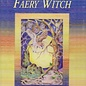 OMEN Year In The Life Of A Faery Witch