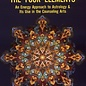 OMEN Astrology, Psychology, and the Four Elements: An Energy Approach to Astrology and Its Use in the Counceling Arts