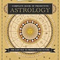 OMEN Llewellyn's Complete Book of Predictive Astrology: The Easy Way to Predict Your Future