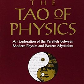 OMEN Tao of Physics: An Exploration of the Parallels Between Modern Physics and Eastern Mysticism