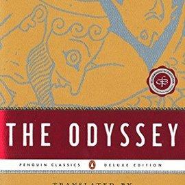OMEN Odyssey