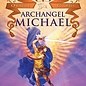 OMEN Archangel Michael Oracle Cards: A 44-Card Deck and Guidebook