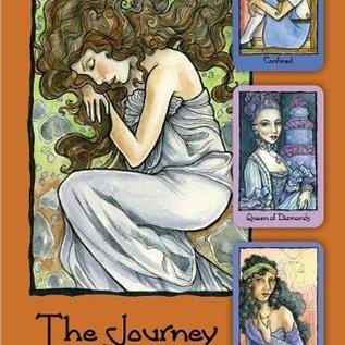 OMEN Journey Oracle