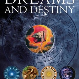 OMEN Dreams and Destiny: Dream Interpretation, Runes, Tarot, I Ching