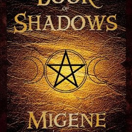 OMEN Book of Shadows