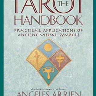 OMEN Tarot Handbook